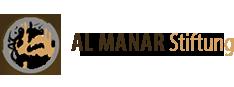 Al-Manar