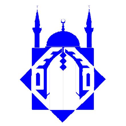 Trotz Corona-Pandemie: Tag der offenen Moschee in Hamburg