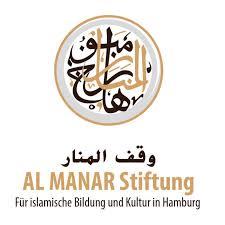 Al Manar Stiftung für islamische Kultur und Bildung