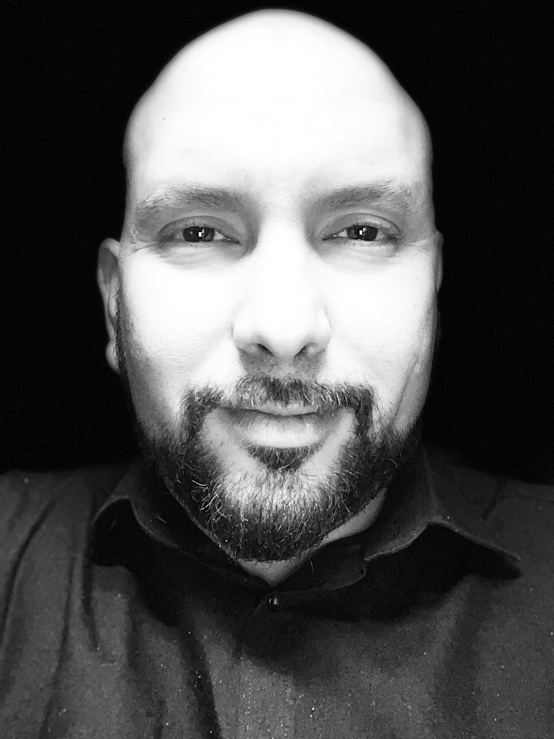 Mehdi Aroui 21