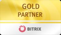 bitrix gold partner hi res e1589479474310
