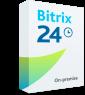 bitrix24 on premise packshot 1 1
