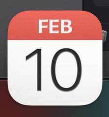 Termingenerator für Kalendereinträge in Outlook und Apple Kalender