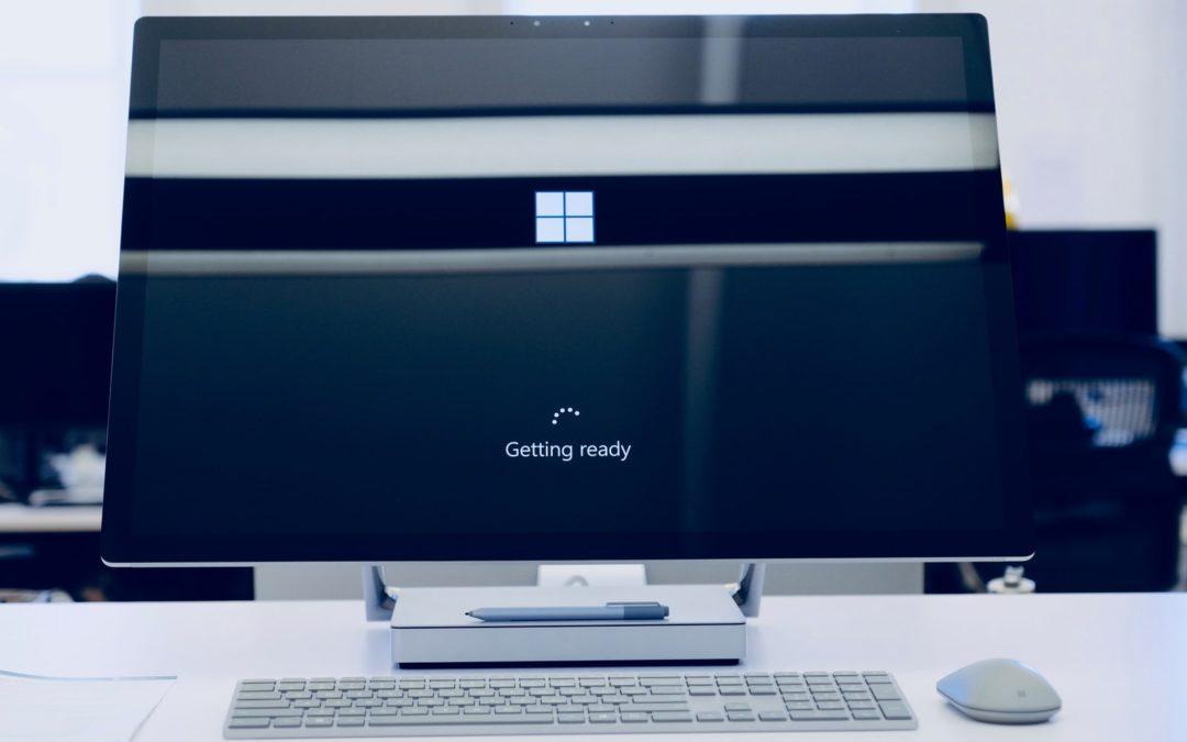 Windows 10 – Reparieren mit systemeigenen Tools und Freeware